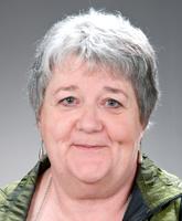 AProf Jean Anderson profile-picture photograph