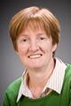 Jean Parkinson profile picture photograph