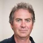 Prof Jeff Sigafoos profile-picture photograph