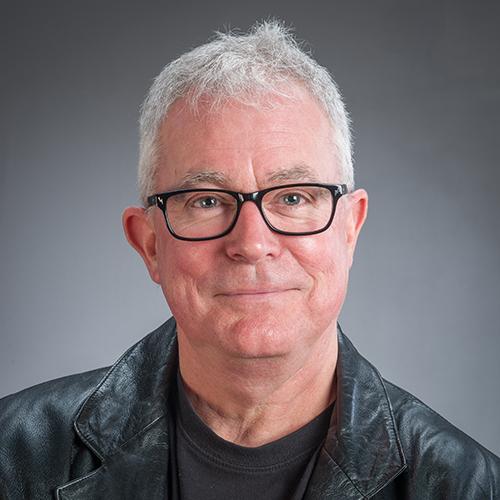 Jeff Tatum profile picture photograph
