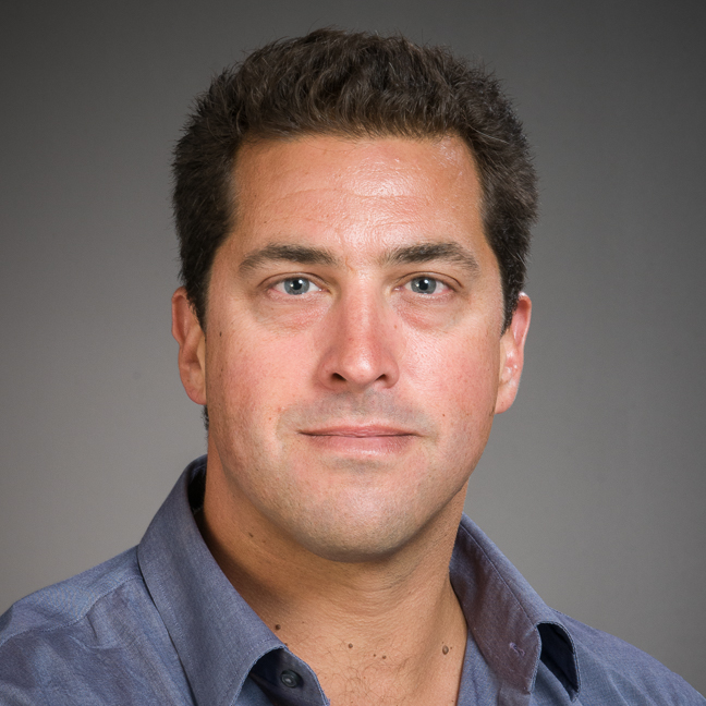 Jeff Shima profile picture photograph