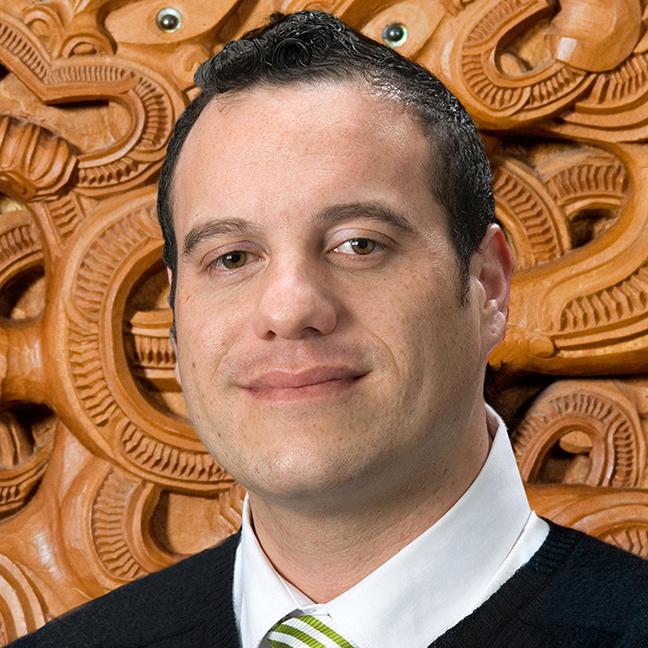 Jeremy Porima profile-picture photograph