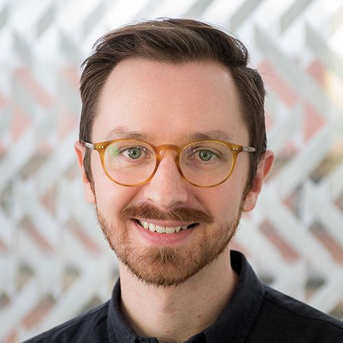 Jesse Dinneen profile picture photograph