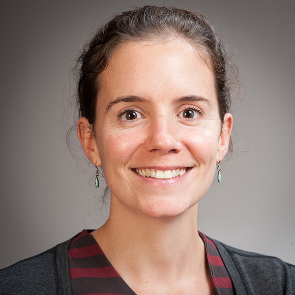 Jessica Garisch profile picture