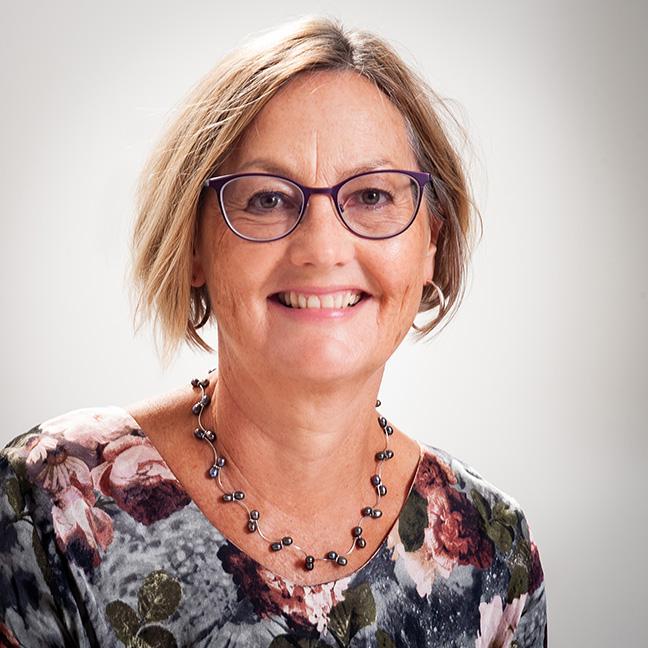 Jill profile picture