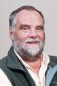 Jim McGregor profile picture photograph