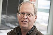 Jim Ryan profile-picture photograph