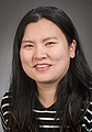 Dr Jiun Youn profile-picture photograph