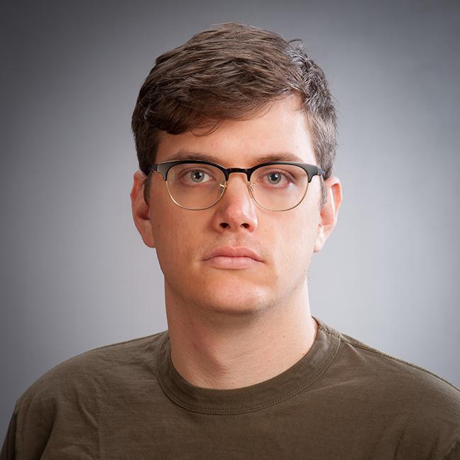 Johannes profile picture