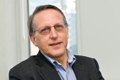 John Creedy profile picture photograph