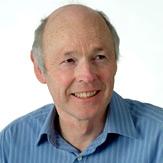 EProf John Davidson profile-picture photograph