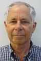EProf John Lekner profile-picture photograph