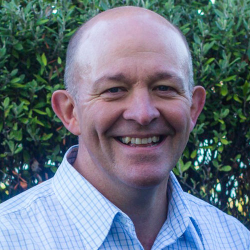 Jon Everest profile picture photograph