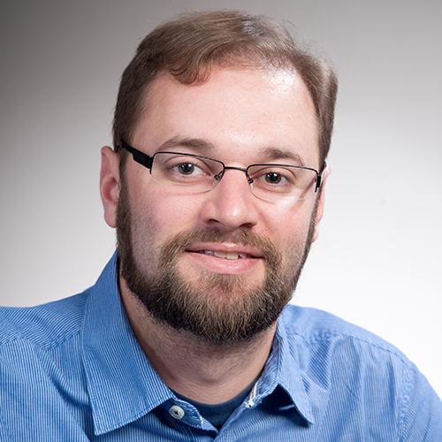 Dr Jonathan Halpert profile picture