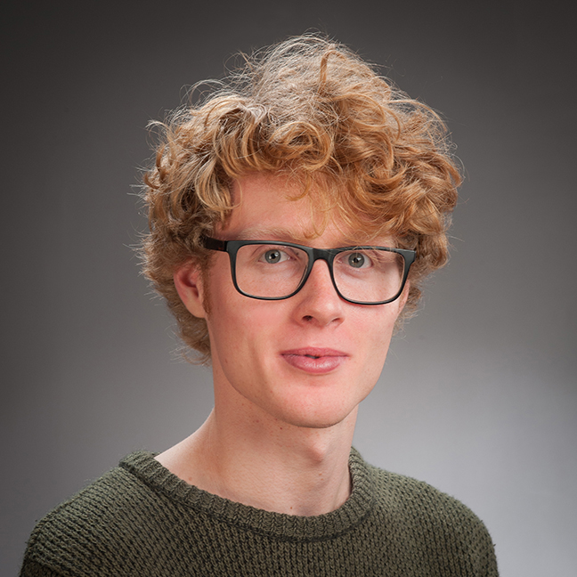Joshua Cahill-Kane profile picture photograph