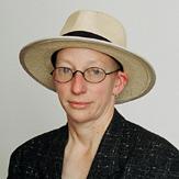 Dr Judy Deuling