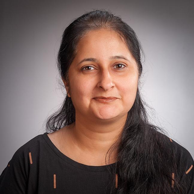Jyoti profile picture