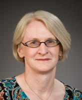 Karen Falconer profile-picture photograph