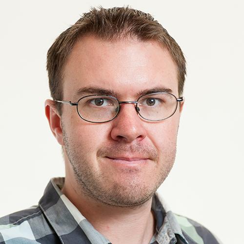 Karl profile picture