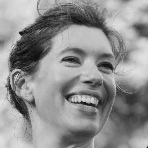 Kate Schick profile picture photograph