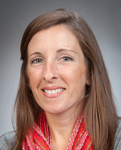Dr Kathleen Kuehn profile picture