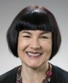 Dr Keren Chiaroni profile-picture photograph