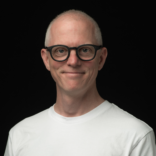 Kevin Romond profile picture photograph