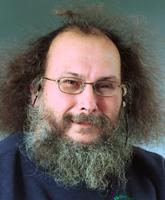 Prof Kim Sterelny