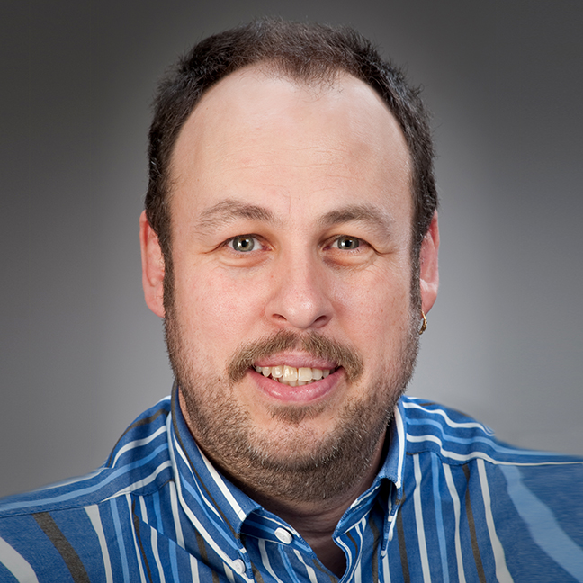 Kosta Tashkoff profile-picture photograph