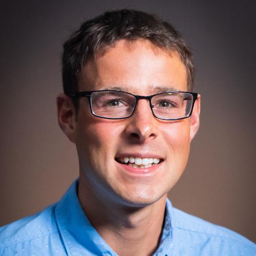 Kyle Clem profile picture photograph