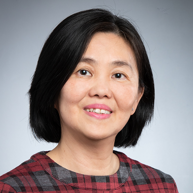 Lai Ching Tan profile picture photograph