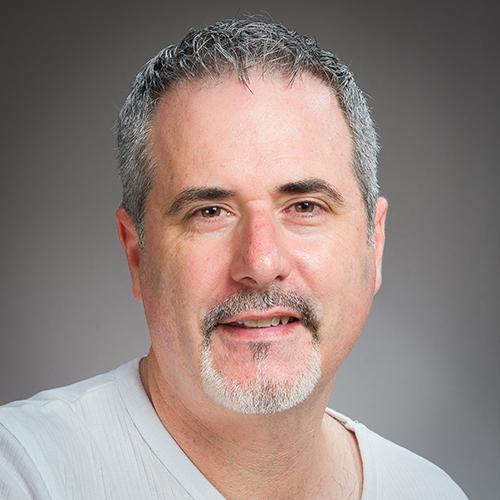 Lance Philip profile picture photograph