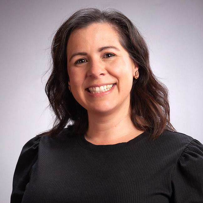 Leticia Castro profile picture photograph