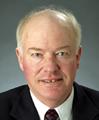 Prof Lew Evans profile picture