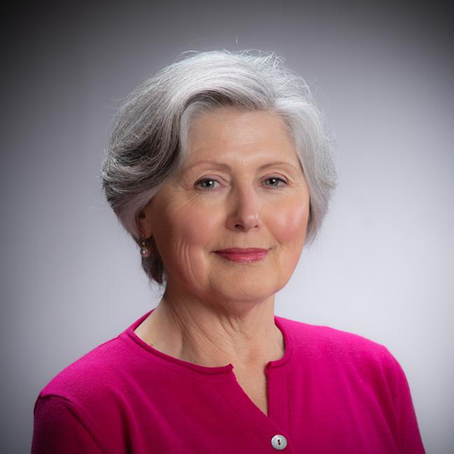Lillian profile picture