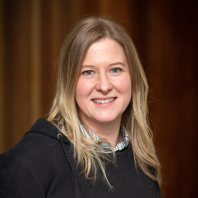 Lisa Connor profile picture photograph