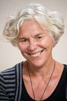 Liz Melchior profile-picture photograph