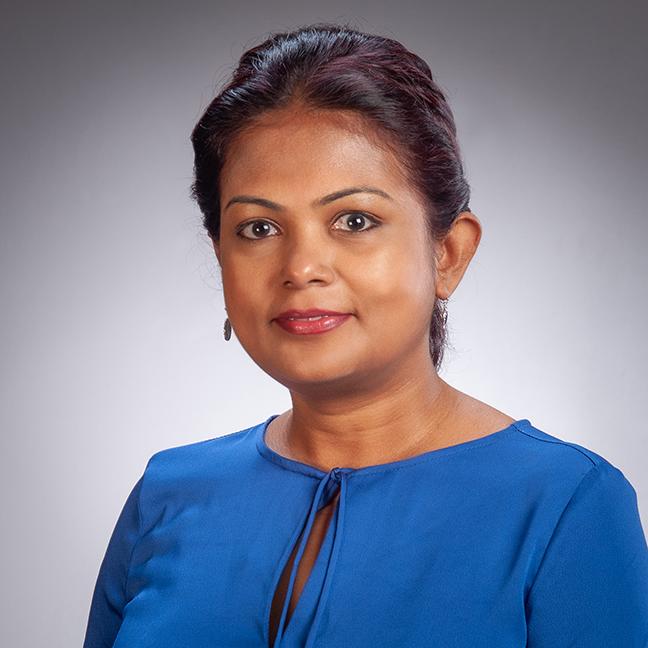 Lokani profile picture