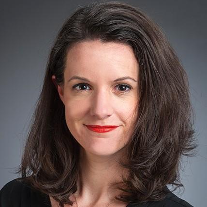 Dr Lori Leigh