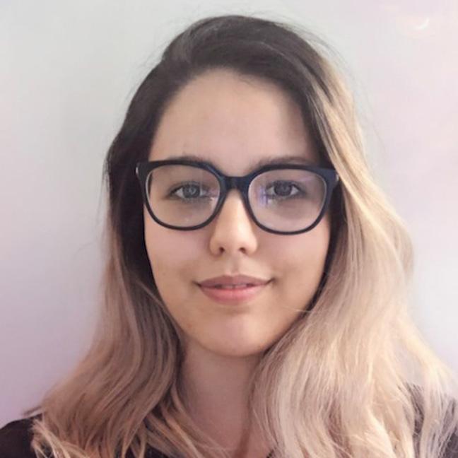 Lucia profile picture