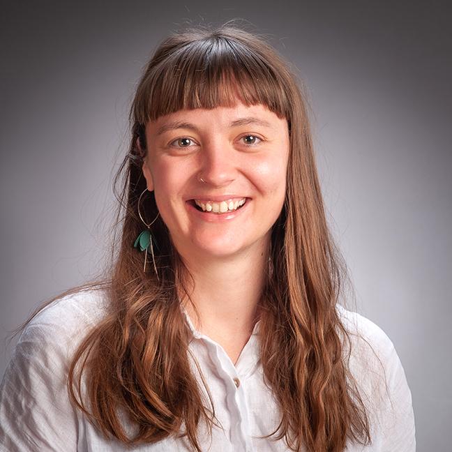 Mackenzie profile picture