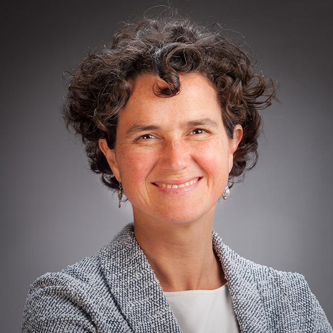 Dr Maite Irurzun-Lopez profile-picture photograph