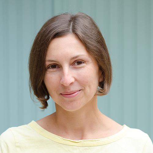 Maja profile picture