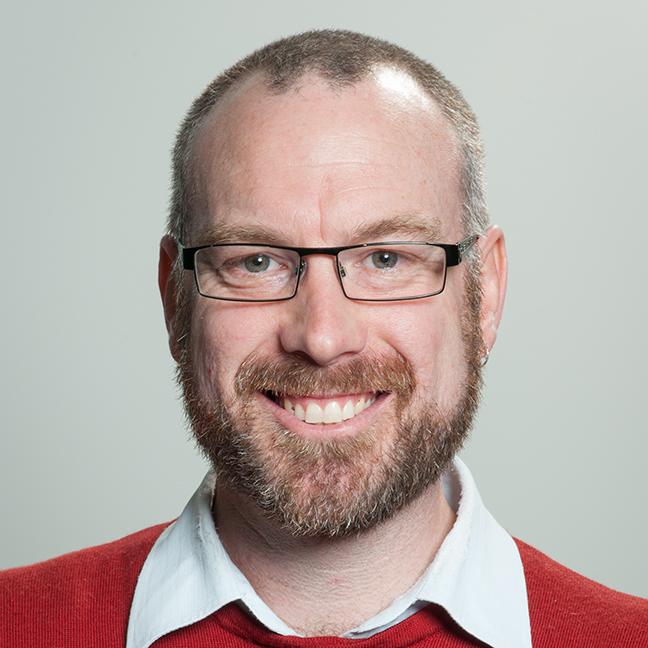 Marcus Harvey profile picture photograph