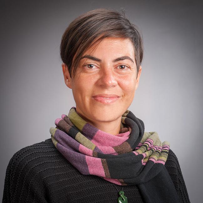 Maria Risoli profile-picture photograph