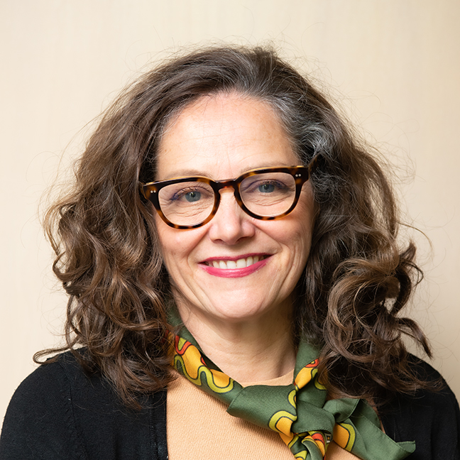 Marie-Lyne profile picture