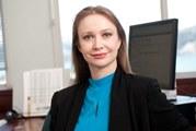 Marina Dobrovolskaya