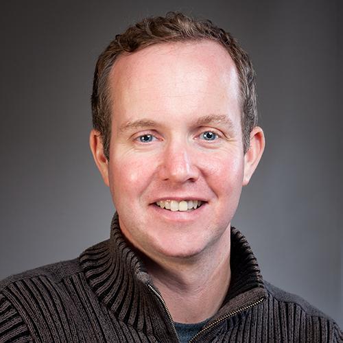 Mark Grant profile-picture photograph