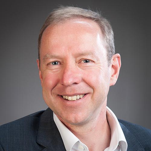 Mark Loveard profile picture photograph