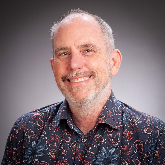 Mark Masterson profile picture photograph